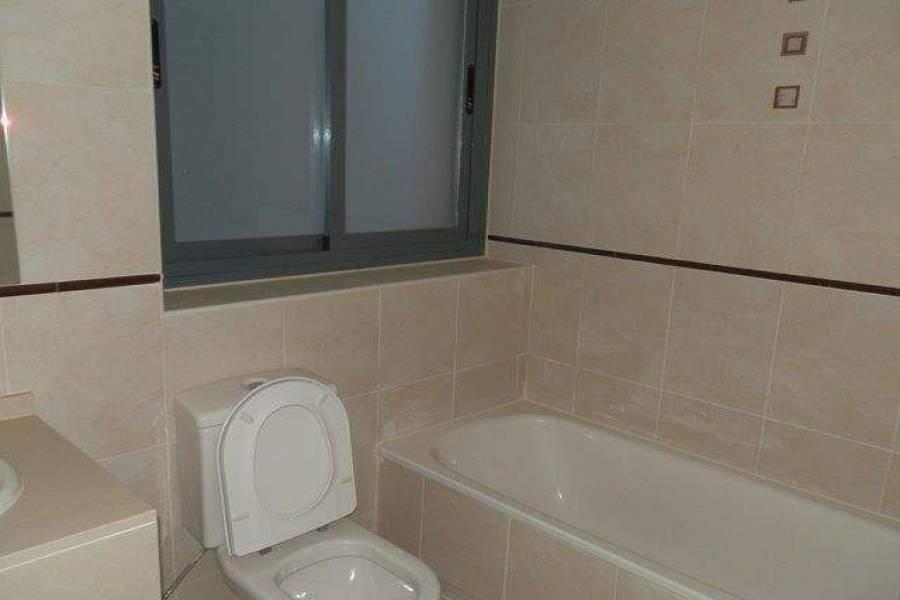 Benidorm,Alicante,España,3 Bedrooms Bedrooms,2 BathroomsBathrooms,Apartamentos,39730