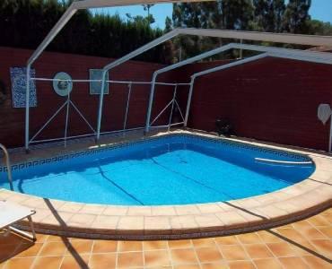 Benidorm,Alicante,España,4 Bedrooms Bedrooms,3 BathroomsBathrooms,Casas,39739