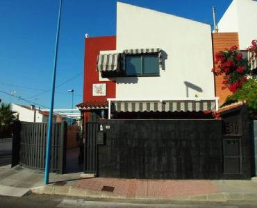 Polop,Alicante,España,3 Bedrooms Bedrooms,2 BathroomsBathrooms,Casas,39751