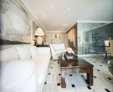 Benidorm,Alicante,España,4 Bedrooms Bedrooms,2 BathroomsBathrooms,Apartamentos,39761