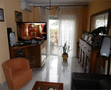 La Nucia,Alicante,España,3 Bedrooms Bedrooms,2 BathroomsBathrooms,Bungalow,39768