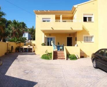 Alfaz del Pi,Alicante,España,3 Bedrooms Bedrooms,2 BathroomsBathrooms,Casas,39801