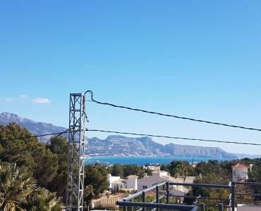 Albir,Alicante,España,4 Bedrooms Bedrooms,2 BathroomsBathrooms,Bungalow,39822