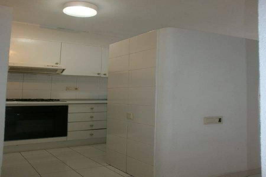 La Nucia,Alicante,España,3 Bedrooms Bedrooms,2 BathroomsBathrooms,Bungalow,39829