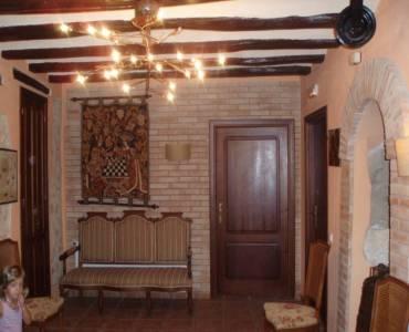 Bocairent,Alicante,España,19 Bedrooms Bedrooms,19 BathroomsBathrooms,Lotes-Terrenos,39858