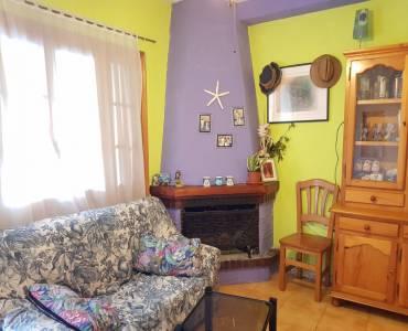 Santa Pola,Alicante,España,3 Bedrooms Bedrooms,2 BathroomsBathrooms,Adosada,39910