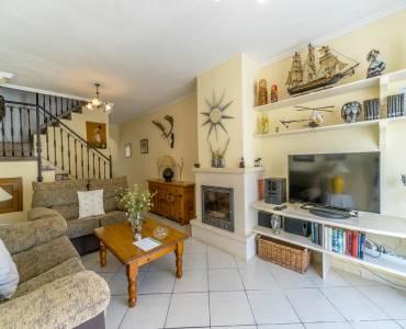 Orihuela Costa,Alicante,España,3 Bedrooms Bedrooms,4 BathroomsBathrooms,Dúplex,39937