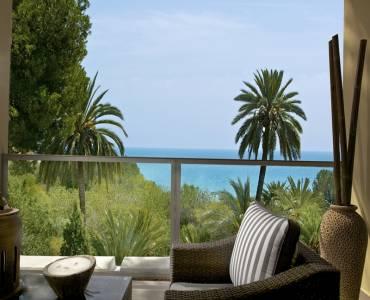 Villajoyosa,Alicante,España,3 Bedrooms Bedrooms,2 BathroomsBathrooms,Apartamentos,39960