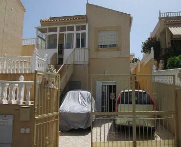 Orihuela Costa,Alicante,España,4 Bedrooms Bedrooms,2 BathroomsBathrooms,Chalets,40004