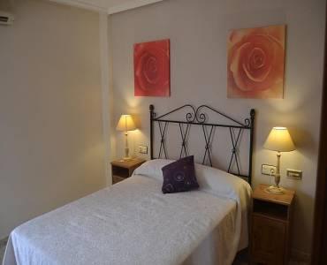 Torrevieja,Alicante,España,3 Bedrooms Bedrooms,2 BathroomsBathrooms,Apartamentos,40005