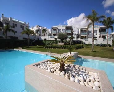 Torrevieja,Alicante,España,2 Bedrooms Bedrooms,2 BathroomsBathrooms,Apartamentos,40008