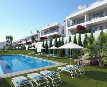 Finestrat,Alicante,España,2 Bedrooms Bedrooms,2 BathroomsBathrooms,Apartamentos,40026
