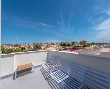Rojales,Alicante,España,3 Bedrooms Bedrooms,2 BathroomsBathrooms,Chalets,40031