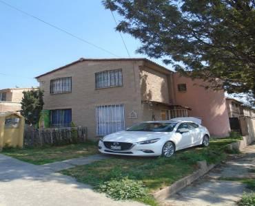Chicoloapan, Estado de Mexico, Mexico, 2 Bedrooms Bedrooms, ,1 BañoBathrooms,Casas,Venta,Arpa,4449
