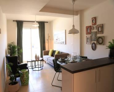Santa Pola,Alicante,España,2 Bedrooms Bedrooms,2 BathroomsBathrooms,Apartamentos,40082