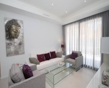 Torrevieja,Alicante,España,2 Bedrooms Bedrooms,2 BathroomsBathrooms,Apartamentos,40105