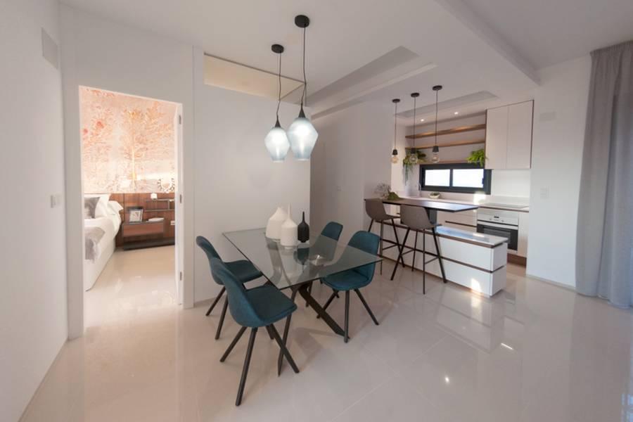 Elche,Alicante,España,2 Bedrooms Bedrooms,2 BathroomsBathrooms,Atico,40110