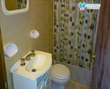 Pinamar,Buenos Aires,Argentina,2 Bedrooms Bedrooms,2 BathroomsBathrooms,Casas,EOLO,4455