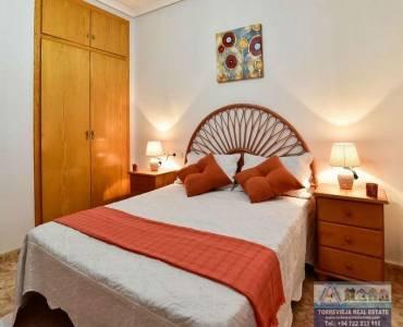 Torrevieja,Alicante,España,2 Bedrooms Bedrooms,1 BañoBathrooms,Apartamentos,40215