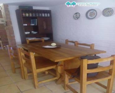 Pinamar,Buenos Aires,Argentina,4 Bedrooms Bedrooms,3 BathroomsBathrooms,Casas,AV. LIBERTADOR,4468