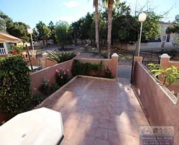 Torrevieja,Alicante,España,3 Bedrooms Bedrooms,2 BathroomsBathrooms,Dúplex,40272