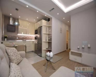 Torrevieja,Alicante,España,2 Bedrooms Bedrooms,2 BathroomsBathrooms,Apartamentos,40281