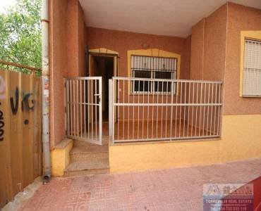 Torrevieja,Alicante,España,3 Bedrooms Bedrooms,1 BañoBathrooms,Apartamentos,40328