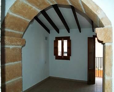 Pedreguer,Alicante,España,2 Bedrooms Bedrooms,1 BañoBathrooms,Casas,40401