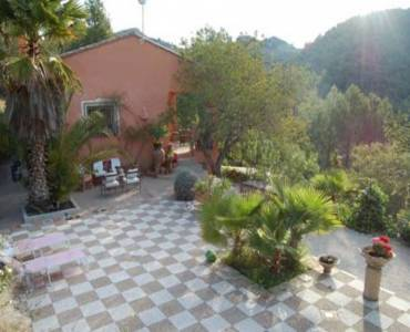 Tàrbena,Alicante,España,2 Bedrooms Bedrooms,2 BathroomsBathrooms,Casas,40409