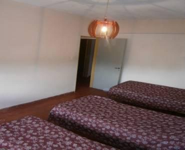 Santa Teresita,Buenos Aires,Argentina,1 Dormitorio Bedrooms,1 BañoBathrooms,Apartamentos,27,2,40442