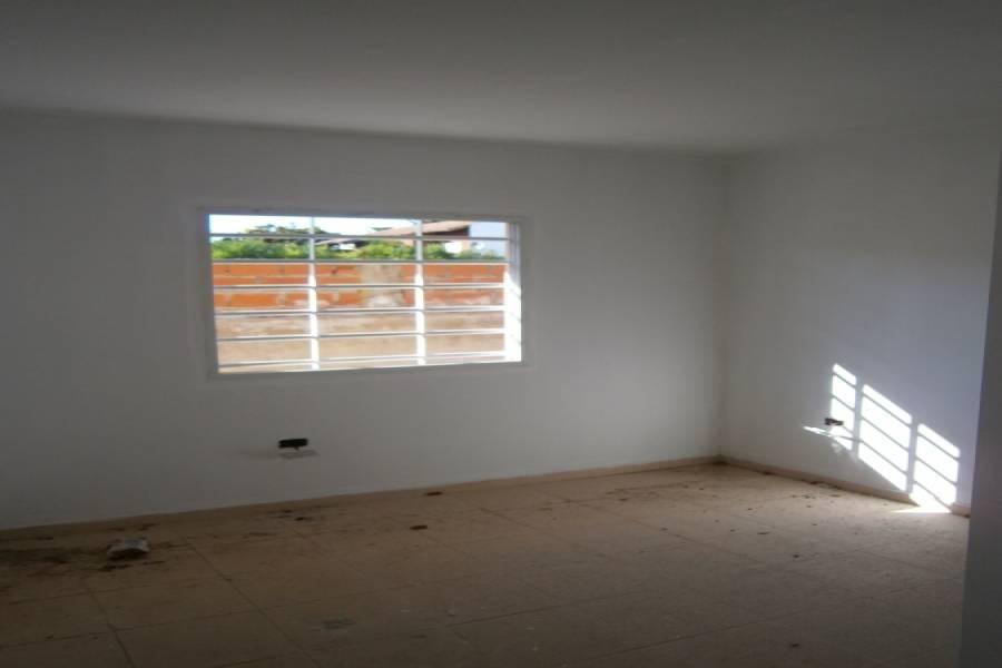 Mar del Tuyu,Buenos Aires,Argentina,2 Bedrooms Bedrooms,1 BañoBathrooms,Apartamentos,57,1,40459