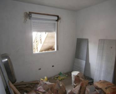 Santa Teresita,Buenos Aires,Argentina,2 Bedrooms Bedrooms,1 BañoBathrooms,Apartamentos,44,40482