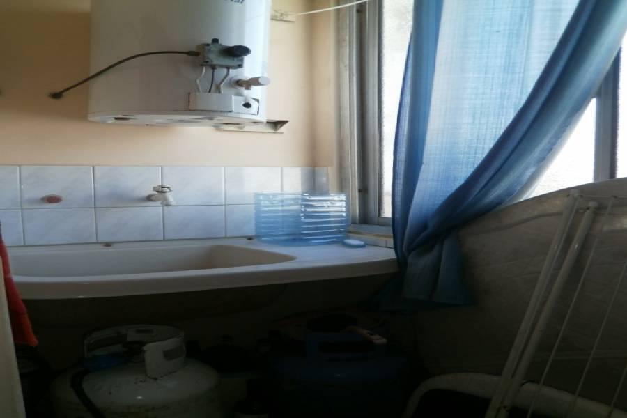 Santa Teresita,Buenos Aires,Argentina,1 Dormitorio Bedrooms,1 BañoBathrooms,Apartamentos,35,1,40497