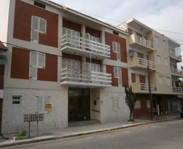 Santa Teresita,Buenos Aires,Argentina,1 Dormitorio Bedrooms,1 BañoBathrooms,Apartamentos,3,40498