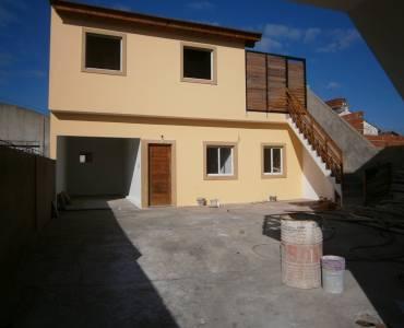 Mar del Tuyu,Buenos Aires,Argentina,2 Bedrooms Bedrooms,1 BañoBathrooms,Casas,57,40579