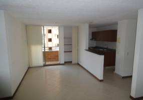 Envigado,Antioquia,Colombia,3 Bedrooms Bedrooms,2 BathroomsBathrooms,Apartamentos,40593