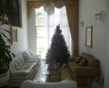 Medellin,Antioquia,Colombia,5 Bedrooms Bedrooms,6 BathroomsBathrooms,Casas,40600
