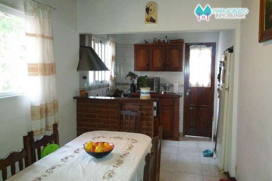 Valeria del Mar,Buenos Aires,Argentina,4 Bedrooms Bedrooms,2 BathroomsBathrooms,Casas,DRUMOND,4506