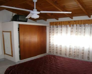 Mar del Tuyu,Buenos Aires,Argentina,2 Bedrooms Bedrooms,1 BañoBathrooms,Duplex-Triplex,57,40651
