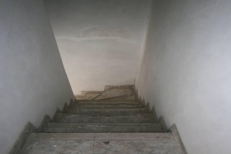 Santa Teresita,Buenos Aires,Argentina,2 Bedrooms Bedrooms,1 BañoBathrooms,Duplex-Triplex,50,2,40679