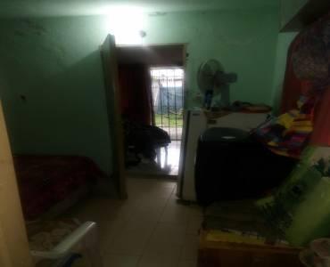 Las Toninas,Buenos Aires,Argentina,3 Bedrooms Bedrooms,3 BathroomsBathrooms,Casas,AV 40,40707