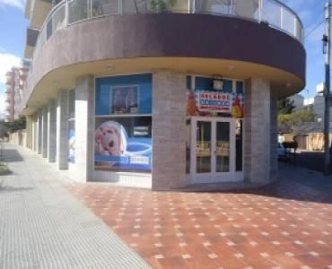 Santa Teresita, Buenos Aires, Argentina, ,Locales,Venta,31 Y 4,40759