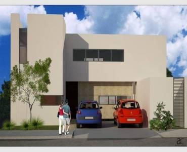 Mérida,Yucatán,Mexico,3 Bedrooms Bedrooms,3 BathroomsBathrooms,Casas,4535