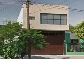 Guadalajara, Jalisco, Mexico, ,3 BathroomsBathrooms,Bodegas,Venta,Santa Fe,2,40985