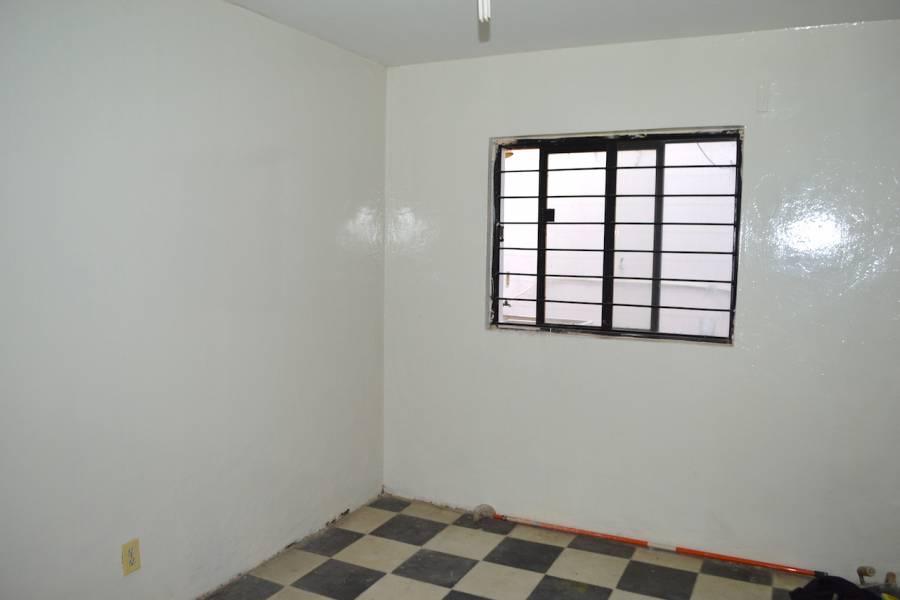 Guadalajara, Jalisco, Mexico, 3 Bedrooms Bedrooms, ,2 BathroomsBathrooms,Casas,Venta,Carlos Gutiérrez ,40994