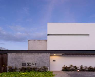 Mérida,Yucatán,Mexico,2 Bedrooms Bedrooms,2 BathroomsBathrooms,Apartamentos,4543