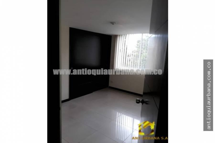Medellin, Antioquia, Colombia, 3 Bedrooms Bedrooms, ,2 BathroomsBathrooms,Apartamentos,Alquiler-Arriendo,CARRERA 74,41009