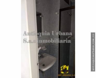 Medellin, Antioquia, Colombia, 3 Bedrooms Bedrooms, ,2 BathroomsBathrooms,Apartamentos,Venta,29C,41027