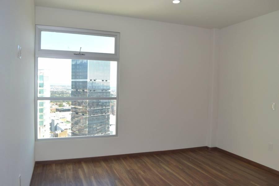 Zapopan, Jalisco, Mexico, 3 Bedrooms Bedrooms, ,4 BathroomsBathrooms,Apartamentos,Venta, Paseo Royal Country,28,41049
