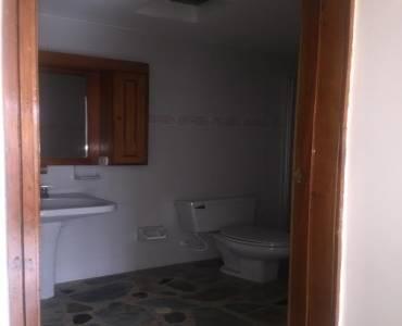 Bogotá D.C, Cundinamarca, Colombia, 9 Bedrooms Bedrooms, ,5 BathroomsBathrooms,Casas,Venta,CARRERA 72 A ,41051